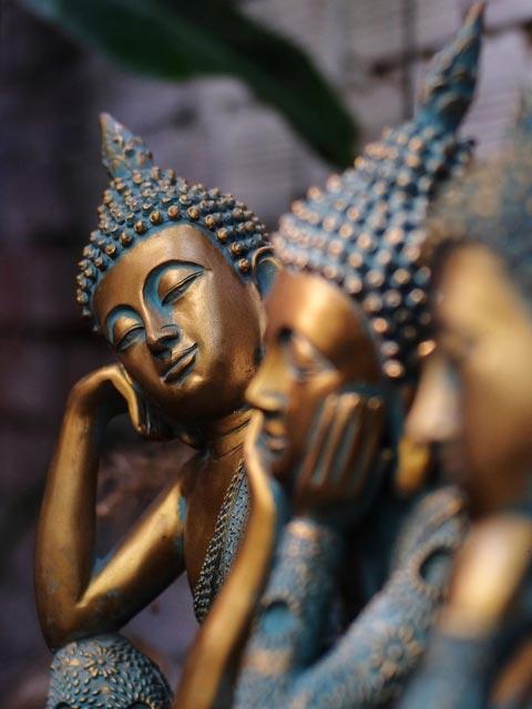 yoga-kundalini-waiblingen